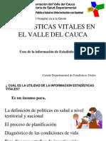 Usos_de_la_información_Est_Vit