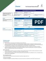 cii-pfs_routetofinancialplannernew