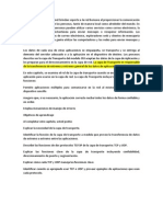 info cap4