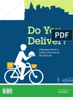 Delivery Cyclist Guide English (1)