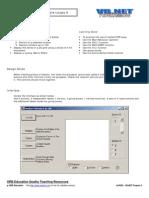 CoP030 VB.net Projects 2