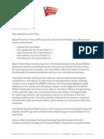 APV Letter Sept 2013 2-1