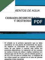 cribado-111019215836-phpapp01
