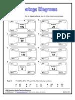 MaP012 FDP