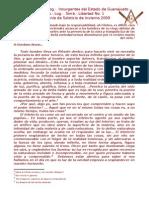 NECEDAD GIORDANONuevo Documento de Microsoft Word.doc