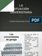 Universidad Es