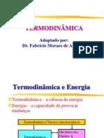 01 Conceitos Básicos 01- Termodinâmica (1)