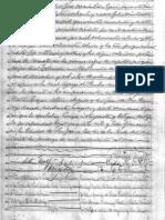 Escritura de compraventa entre Eliseo Morales Abarca y Temporalidades de la Iglesia Católica (Costa Rica, 1914)