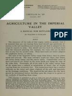 agricultureinimp159pack.pdf