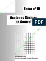 acciones_basicas_control_tema10_1.pdf