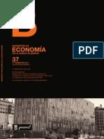 Barometro Economia Madrid 2013 3t