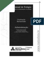 Manual de Praticas Administrativas