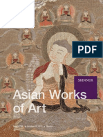 Asian Works of Art | Skinner Auction 2678B