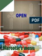narkotika2-111221083056-phpapp02