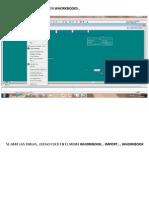 workbook Hysys.pdf