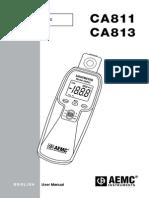 CA811-813_EN