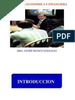 Ing Economica Presentacion 1
