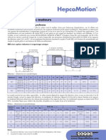 SBD_No.1_Motor Connections-01-FR.pdf