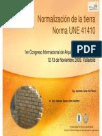 NormalizacionBC_000