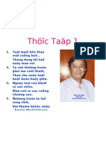 thuctap1
