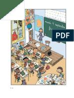Ludo+Et+Ses+Amis+Livre+Ch1.PDF