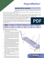 SBD_No.6_Belt Tensioning Procedure-01-FR.pdf