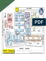 North Campus Master 8-5x11