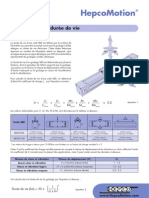 SBD_No.2 Load life Calculations-01-FR.pdf