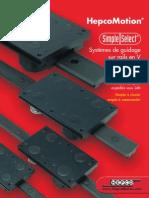 SS-02-FR.pdf