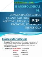 Cma Morfologia