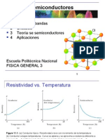 Fisica de Semiconductores2