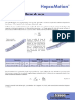 SBD_No.3_Beam Deflection Calculations-01-FR.pdf