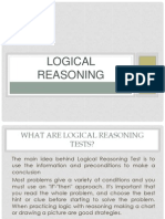 Logical Reasoning.ppt