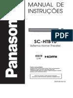 SC-HTB10