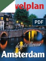 Guia Amsterdam 2009