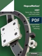 HDRT 02-E-F-NL.pdf