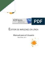 Img Editor