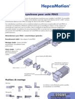 PDU2-GMDS-01-FR.pdf