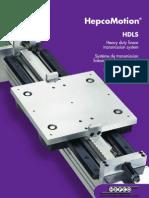 HDLS-03-UK-D-FR.pdf