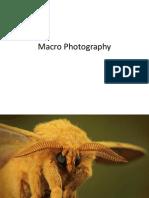 Macro Photography_1.pptx