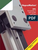 HPS-06-FR.pdf