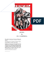 F.E. Campbell - Jewel - HIT 120