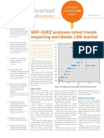 Lng Journal 2013 01 January