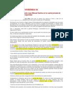 04-09-10 LOCOMOTORA VIVIENDA Palabras Del Presidente Juan Manuel Santos en La Cuarta Jornada de Acuerdos Para La Prosperidad