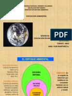 Sesion 3 Educacion Ambiental Med.