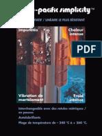 Pacific-01-FR.pdf