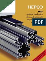 MCS-02-FR.pdf
