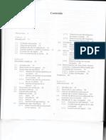 CAPITULO 1 AEGC.pdf