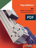 DLS-03-FR.pdf
