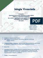 Metodología Vivenciada(2)